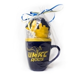 UMKC Graduation Gift Package