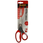 Scotch Precision Scissors - 8""