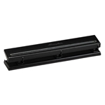 Swingline Black 3 Hole Paper Punch