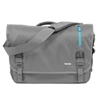 Backpacks & Laptop Bags