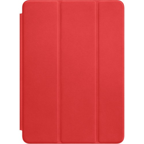 Apple Red iPad Air Smart Case