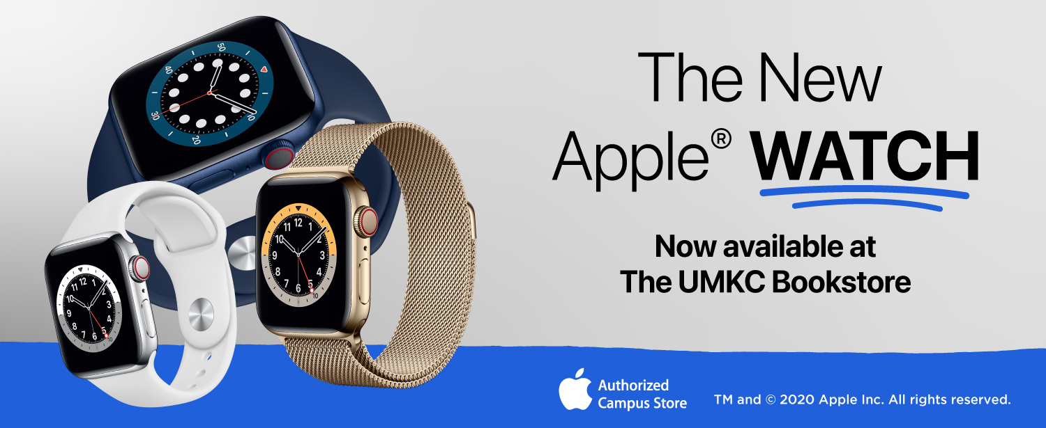 The New Apple Watch is now avalable