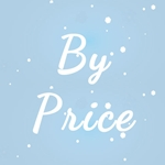 By Price