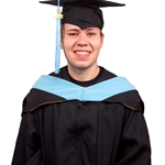 Master of Education