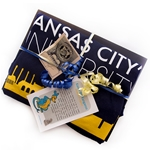 UMKC Alumni Association Gifts
