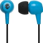 4d80e07d67f Skullcandy Blue with Mic Jib Ear Buds