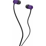 8f852f72b3b Skullcandy Purple with Mic Jib Ear Buds