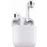 7ce1e989821 Apple AirPods with Charging Case