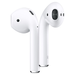 58b8491703f Apple AirPods with Wireless Charging Case