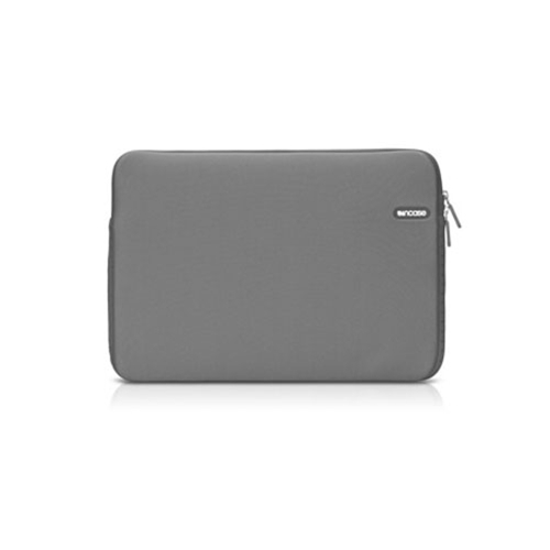 CASE 15 INCH MACBOOK PRO NEOPRENE SLATE