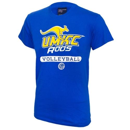 NCAA UMKC Kangaroos T-Shirt V2