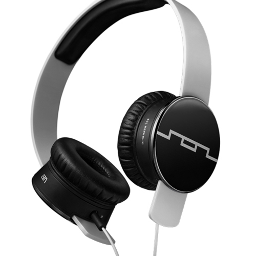 e0aa46b09ba Sol Republic Headphones White - Image Headphone Mvsbc.Org