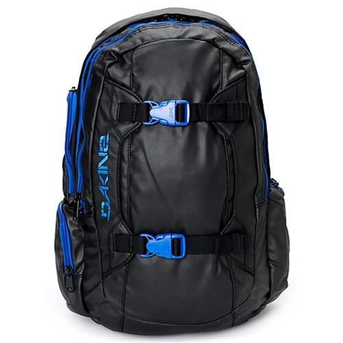 66f78d5b522a UMKC Bookstore - DAKINE Mission Blackout Backpack