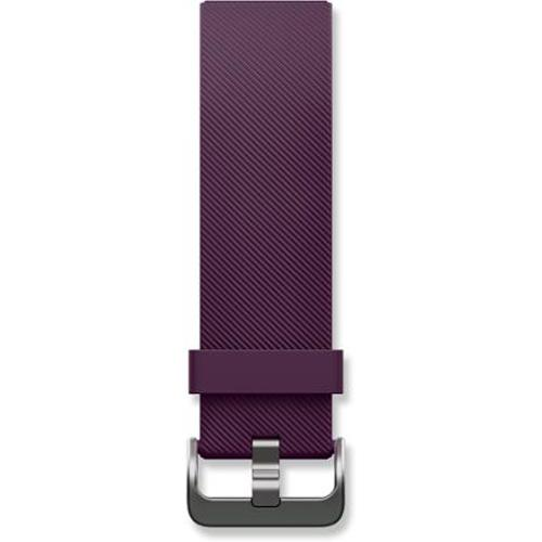 Fitbit Blaze Classic Small Plum Accessory Band