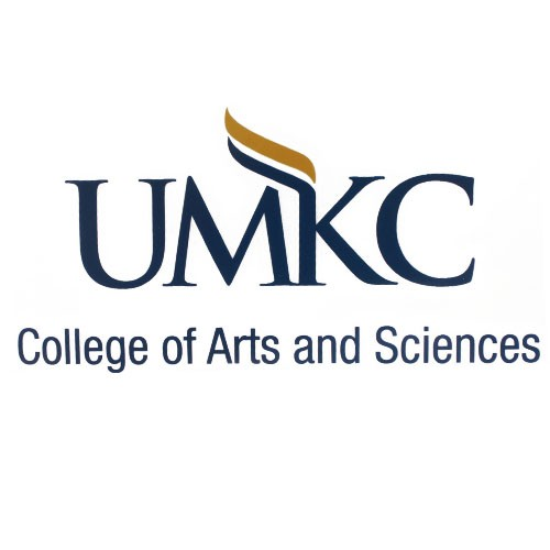UMKC College of Arts and Sciences