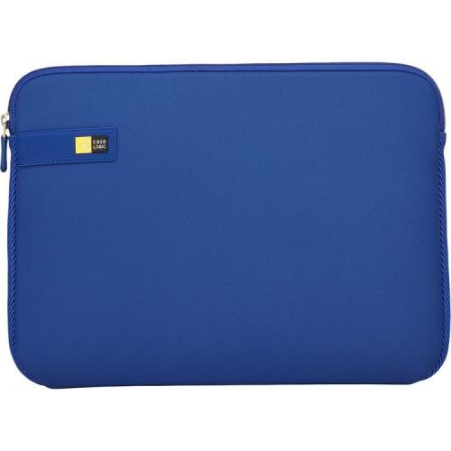 9fd528c49791 UMKC Bookstore - Case Logic Blue Sleeve for 13.3