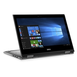 INSPIRON 5379 13.3IN 2IN1 8TH GEN I5-8250U/8GB/1TB TOUCH